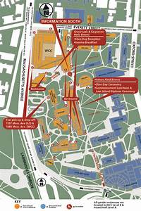 Information about Harvard Law School Campus - yousense.info