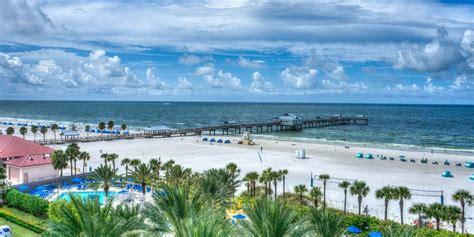 the beachview hotel clearwater hotels ta bay area
