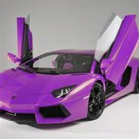 34 best COOL CARS images on Pinterest   Purple cars, Autos