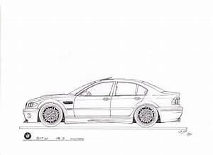 Dessin Fast And Furious : encore une s rie de dessins de voiture r galez les dessins de fabien ~ Maxctalentgroup.com Avis de Voitures
