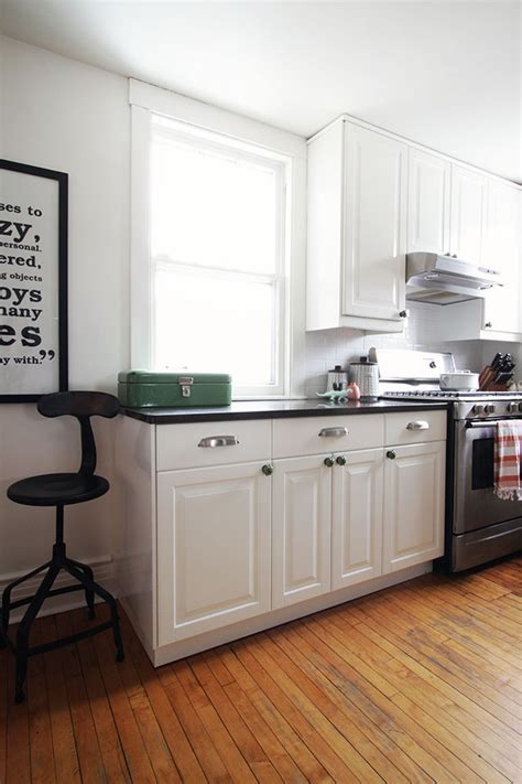 glidden kitchen paint colors kitchen wall color inspiration 3844