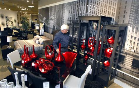 bloomington ashley furniture store  open friday local