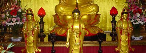 quartier chinois à epicerie chinoise tang frères chinois le quartier martivisites visites guidées à