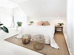 5 astuces pour une chambre cosy blueberry home With affiche chambre bébé avec tapis fleuris laine