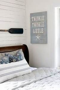 11 best newburyport blue benjamin moore hc 155 images on With best brand of paint for kitchen cabinets with twinkle twinkle little star wall art