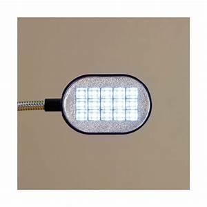 Lampe De Bureau Sans Fil : lampe tableau sans fil lampe sans fil follow me sans ~ Voncanada.com Idées de Décoration