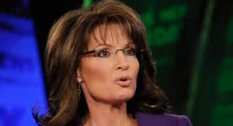 palin rips maher  trig comment politico