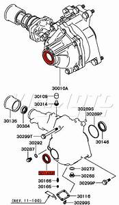 mitsubishi 3000gt suspension diagram imageresizertoolcom With home gt product categories gt connector gt manufacturer automotive wiring