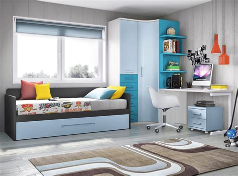 ikea chambre ado garcon ikea chambre ado garcon great chambre fille ado gallery