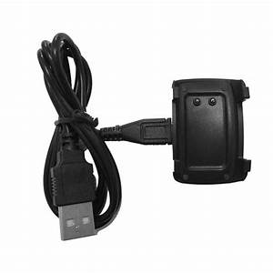 Samsung Gear Fit 2 Charger