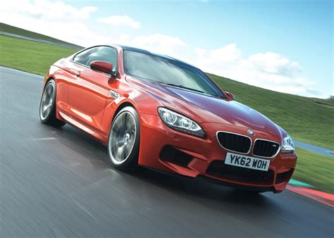 Bmw 6 Series by Bmw 6 Series M6 Review 2012 2017 Parkers