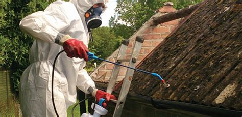 asbestos removal tilehurst roofing contractors