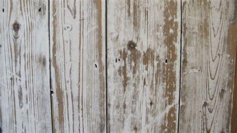 shabby chic floorboards pin by natasha lisitsin on london house pinterest