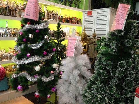 adornos de navidad de las tiendas de chinos los m 225 s baratos
