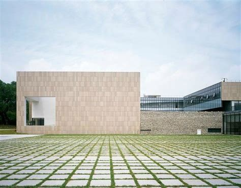 national museum of modern and contemporary seoul south korea top tips before you go with