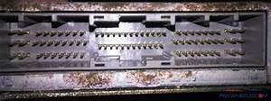 Engine Swap In Nissan Sunny 1991  B13  - Nissan  Datsun