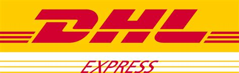 File:DHL Express logo.svg - Wikimedia Commons