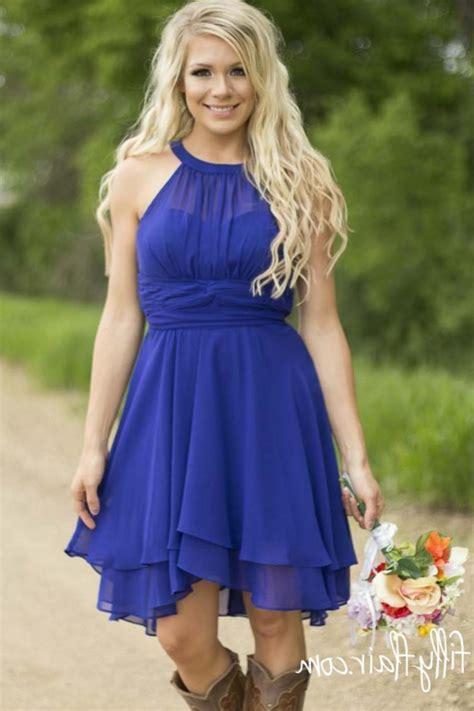 size royal blue wedding dresses