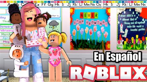 ¡ disfruta gratis de 6 nuevos juegos cada día ! Titit Juegos Roblox Princesas - Juega a roblox, un juego de mmo gratis! - Ni Wallpaper