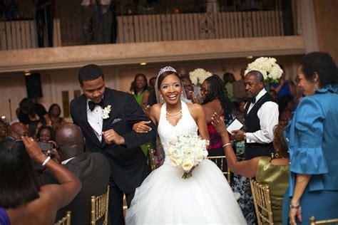 Your Wedding Celebration