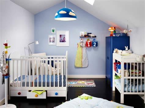 ikea meuble chambre enfant chambre pour enfant inspirations design par ikea