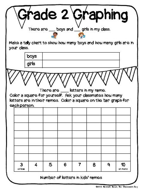back to school activities for second grade theme 2015