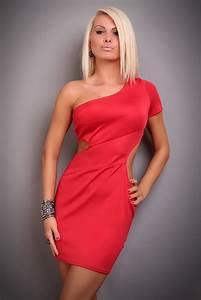 Solde Marque De Luxe : site vetement de luxe pas cher vetement femme luxe solde vetement luxe collection ~ Voncanada.com Idées de Décoration