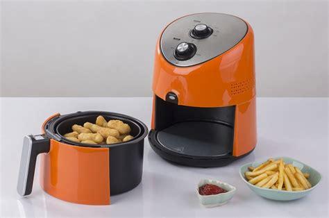air fryer fryers