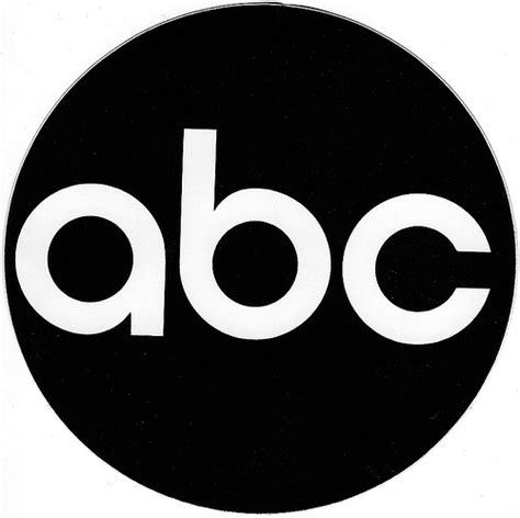 RATINGS RAT RACE: ABC, CW And Fox Up, CBS Down, NBC Flat