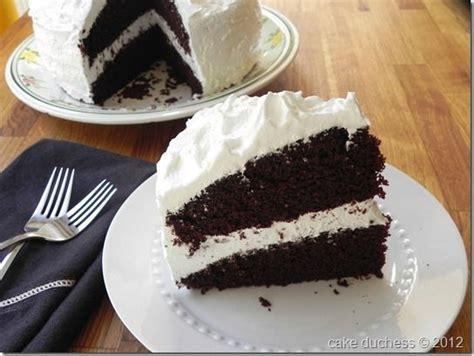 Best 25+ Hershey Chocolate Cakes Ideas On Pinterest