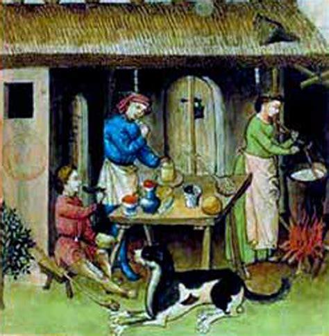 la cuisine au moyen age chem cheminée chem cheminée chem chem chérie de