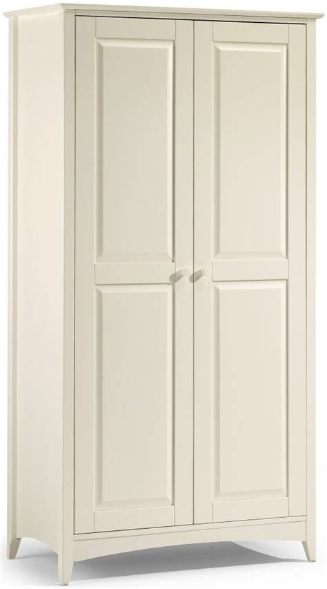 beautiful wall clocks for your home julian bowen cameo white wardrobe 2 doors julian