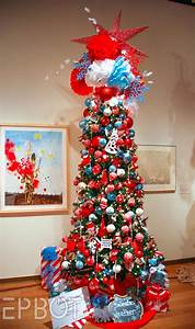 Epbot, Festival, Of, Trees, 2015, Aka, The, Best, Christmas, Tree, Ideas, To, Steal