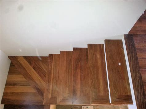 Scale In Parquet by Scale In Legno