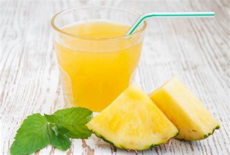 reasons  cook  pineapple juice joy  kosher