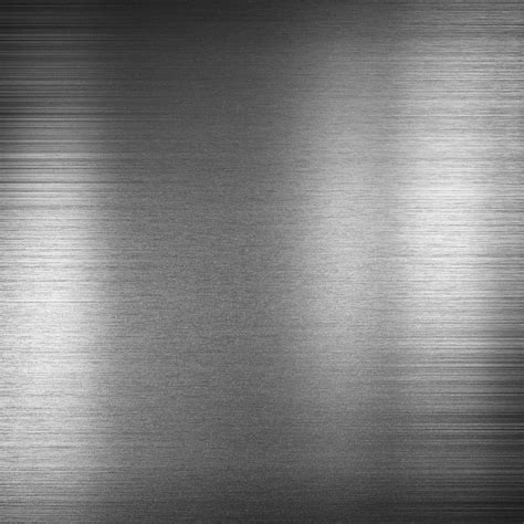 Eyesurfing: iPad Metal Wallpaper