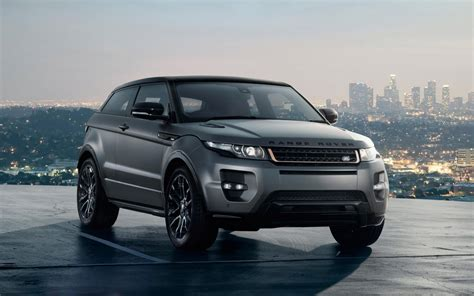 Land Rover Range Rover Evoque Hd Picture by Pic New Posts Evoque Wallpaper Hd