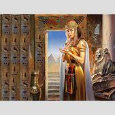 Maat Egyptian G...