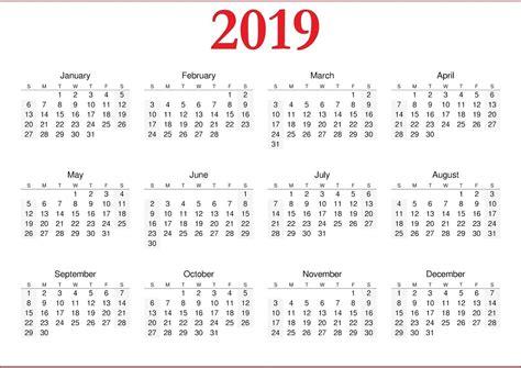 calendar printable nz calendar