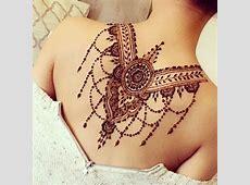 Tatouage Femme Yoga Tattooart Hd