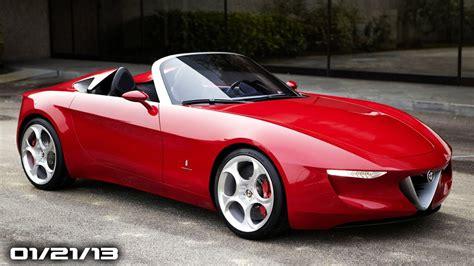Bmw Z2, Mazda-alfa Roadster, 9-speed Chrysler Models, Mini