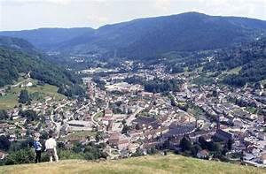Cornimont Vosges : photos cornimont vosges ~ Gottalentnigeria.com Avis de Voitures