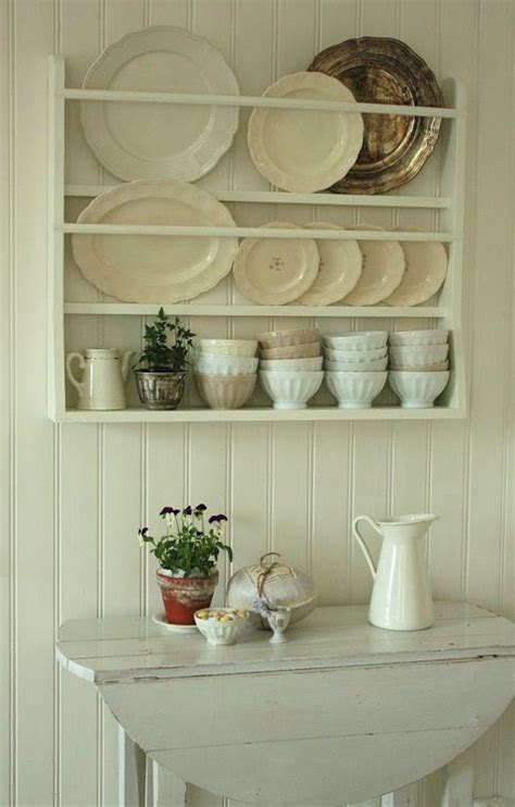 country kitchen plate rack maximizing function space in your kitchen free e book 6122