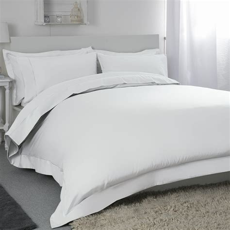 King Exclusive 400 Thread Count Pure Egyptian Cotton