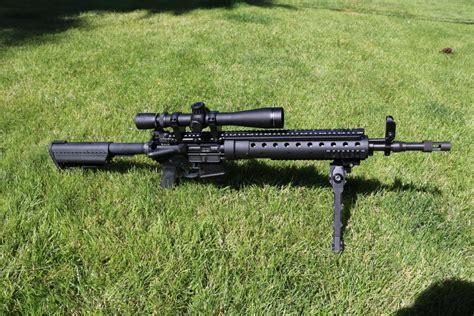 A Gunfighter's Replica