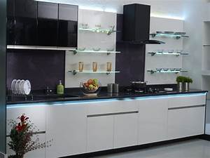 sophisticated modular kitchen designers in chennai photos With modular kitchen designers in chennai