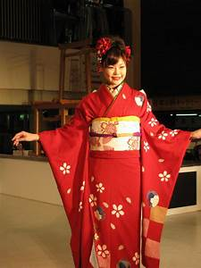 My So Called Asian Life ♥: Asian Traditional Clothing Part 1  Traditional