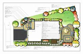 Master Plan Landscape Design House Trend Home Design And Decor Required Education And Or Training Garden Design With How To Design Garden Landscape Design Drawing For Of Our Landscaping Garden Design Projects Please Click On A Drawing To