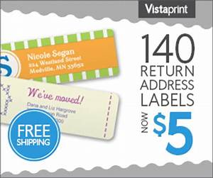 140 name or address labels for just 5 great for camp or With camp address labels