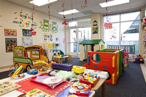 peachtree road umc preschool preschool 3180 peachtree 463 | preschool in atlanta peachtree road umc preschool 2dc85320df6a huge